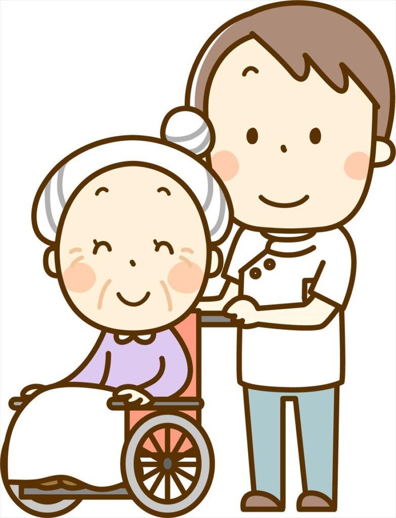 介護保険高額介護サービス費支給申請書