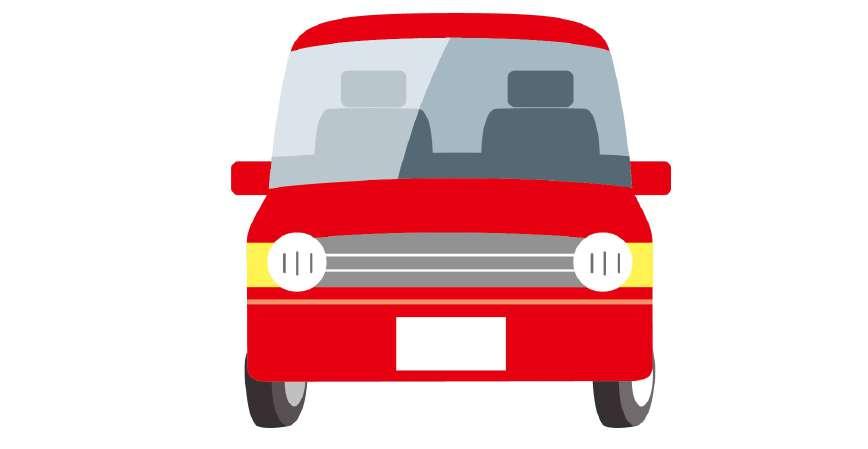自動車の画像2