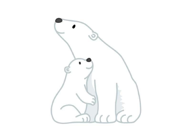 動物・自然環境の保護のイメージ画像