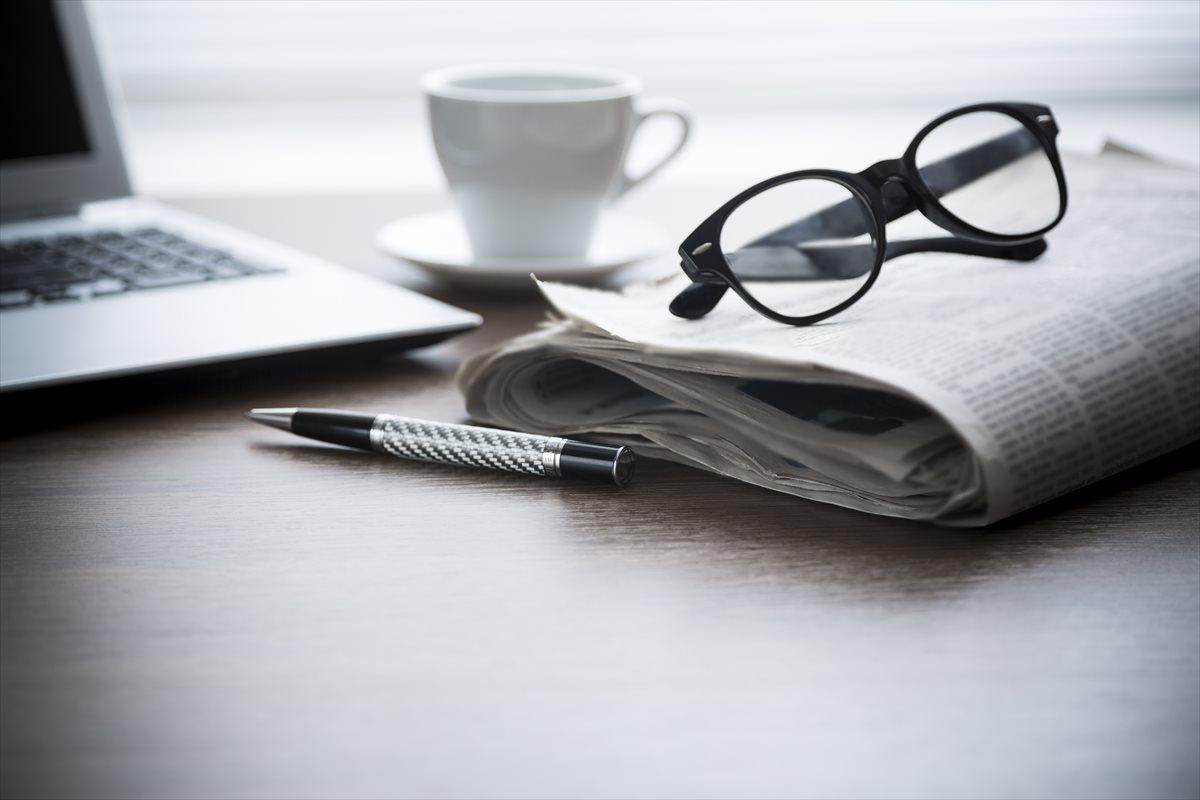 税務会計ニュースの画像